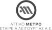 Athens Metro: Attic Metro Operating Company