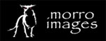 morro images: Visual Effects and Animation Studio